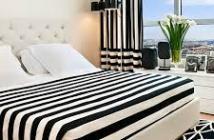 Cần bán gấp căn hộ Green View trước tết, Phú Mỹ Hưng, Q7, nhà đẹp, dọn vào ở ngay