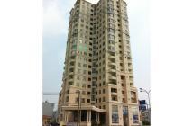 Bán chung cư An Hòa, 2 phòng ngủ, 75 m2, giá 2.1 tỷ. 0903006394