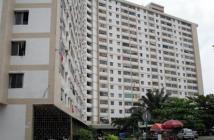 Cho thuê chung cư Miếu Nổi 18 tầng, ngay cầu Hoàng Hoa Thám – Bình Thạnh. Liên hệ: 0903597960
