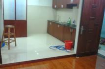 Cần cho thuê chung cư Miếu Nổi giá rẻ Q.Bình thạnh