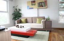 Căn quận Bình Tân, mua nhận nhà ở ngay, 986 triệu/căn. Giảm đến 2.2%. Liên hệ 0938.678.349 - Trâm