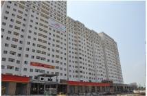 Bán căn hộ Đức Khải 2PN, 60m2 - 71m2, sổ hồng giá rẻ