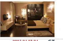Bán căn hộ 2PN gần sân bay TSN, hồ bơi duy nhất trong khu vực, giá 2ty460. Hotline: 0903 94 02 94