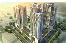 Chính thức mở bán căn hộ cao cấp Xi Grand Court mặt tiền đường Lí Thường Kiệt Q.10.LH:0902646118