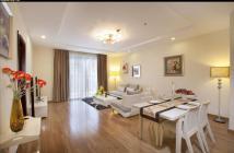 Cho thuê căn hộ Srec Quận 2 nhà đẹp như mơ, giá rẻ bất ngờ chỉ 11 triệu/tháng