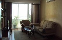 Cần bán gấp căn hộ grandview, phú mỹ hưng, quận 7. DTSD 118 m2 giá 5 tỷ sổ hồng