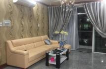Bán gấp căn hộ Hoàng Anh Gia Lai 3 (New Saigon) căn 2 pn tặng hết nội thất sang trọng diện tích 100m2 giá 1.85 tỷ