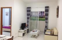 Bán căn hộ quận 8 chỉ  732tr/căn gồm VAT căn 2 phòng ngủ nhận nhà ở ngay  0909146064