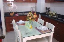 Bán căn hộ mặt  tiền nguyễn văn linh đang giao nhà ngay chợ đầu mối nông sản Bình Điền quận 8 chỉ 733tr/căn