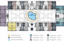 Hoàng Quân bán đồng giá 19/m2 cho dự án HQC Hồ Học Lãm ngay tòa án nhân dân Bình Tân nhận nhà ngay
