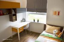 Căn hộ 9 View Apartment không chỉ để ở, để cho thuê mà còn để đầu tư sinh lời cao