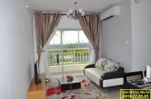 Bán căn hộ chung cư (3pn/2wc ) rẻ nhất khu vực Tân Phú, nhận nhà trước tết, hồ bơi, công viên nội bộ
