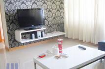 Cần cho thuê gấp căn hộ 2pn diện tích 88m2 CC Phú Hoàng Anh,Nhà Bè,lầu cao view hồ bơi,giá thuê rẻ 11,5tr/tháng.