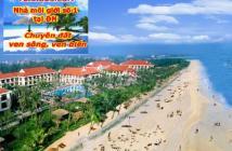 Đất 10 x 21 = 210m2 Mt đường Hà Bổng,Đà Nẵng cách biển 70m,0905.66.3000