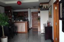 Mình cần cho thuê gấp căn hộ Phú Hoàng Anh,Nha Bè căn 2PN, 3PN, giá tốt nhất thị trường, view hồ bơi,Call 0941.441.409.