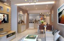 Cần bán căn hộ Hoàng Anh Riverview, quận 2 (162m2_4PN) nhà đẹp, giá tốt nhất thị trường 3,9 tỷ.