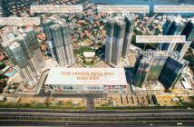 Chuyển nhượng chính chủ căn hộ masteri từ tháp T1-T5 Giá rẻ cam kết có chính sách hỗ trợ vay 95% - 0903181319