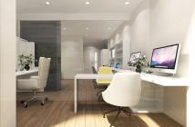 Bán căn hộ đường Cao Thắng, P12, Q10, DT từ 30 đến 80 m2, giá từ 32,7 triệu/m2. LH 0909 88 55 93