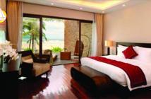 Diamond Land mời quý KH tham quan nhà mẫu BT Vinpearl Đà Nẵng resort và villas 1