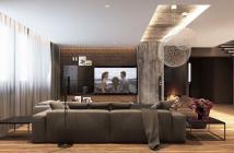 Sở hữu căn hộ giá cực rẻ tiêu chuẩn Hàn Quốc tại quận Thủ Đức hỉ 700 triệu 2 Phòng ngủ, liền kề Thảo Điền, quận 2
