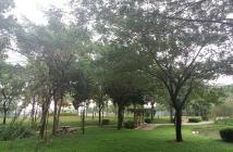 Căn hộ cao cấp giá từ 1.7, với 16ha công viên bao phủ, liên hệ 0934054046