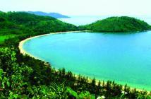 Diamond Land mời KH đi tham quan dự án Vinpearl Làng Vân Resort &Villas tại vịnh Nam Chơn Đà Nẵng