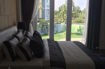Bán nhà phố Feliza Quận 9 giá 3.2 tỷ / căn có sổ hồng ngay 2 tháng LH 0903181319