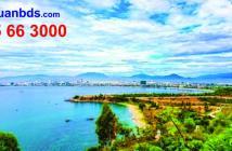 Biệt thự biển,Condotel,căn hộ chung cư  Vinpearl Làng Vân của TĐ Vingroup tại Đà Nẵng 0905.66.3000