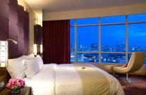 Bán căn hộ đối diện Phúc Yên 2, giá 725 triệu/căn, giao nhà hoàn thiện cao cấp