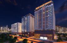 Bán căn hộ First Home quận 9, 50m2 tầng 9 view đẹp nhất căn hộ First Home
