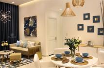 Cơ hội sở hữu căn hộ Lavita đẳng cấp khu đông, vị trí vàng để ở và đầu tư. LH: 0903.647.344