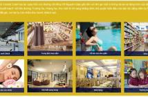 4 lý do nhất định phải đầu tư căn hộ cao cấp Central Coast,Đà Nẵng-Diamond Land