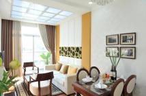 Xả 5 căn cuối dự án IDICO TânPhú, giá gốc chủ đầu tư chỉ 979 triệu đồng/căn2pn, LH:0931816281(Mr.Tuấn)