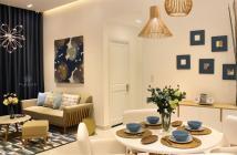 Bán căn hộ KDC Him Lam, Lotte Q7. GIÁ CĐT, căn 2PN view Q1. LH 0935539053.