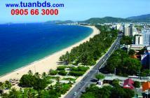 Căn hộ 5 sao Central Coast view biển Đà Nẵng vị trí ngàn vàng giá chỉ từ 25tr/m2-0905.66.3000