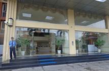 Chuyển chỗ làm, bán căn hộ Hoàng Kim Thế Gia, view đẹp, 62m2, 2PN, Giá 1.85 tỷ.