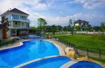 Sự khác biệt, đẳng cấp sang trọng nằm trong khu Home Resort Thủ Đức. LH 0938840186