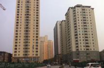 Cho thuê căn hộ căn hộ CT2 Văn Khê, Hà Đông. Diện tích 102m2, căn góc, giá 5triệu/tháng.Liên hệ: 0911.460.600