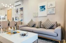 Mở bán đợt 1 căn hộ river city hoàn thiện nội thất giá ưu đãi 1,39 tỷ loại 2 pn LH 0906 663 528