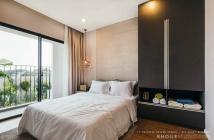 River City đẳng cấp cho một dòng căn hộ khác biệt Nhật Bản. LH: 0906 663 528