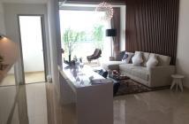 Khách bán lại căn hộ Opal Riverside 2 phòng ngủ, view thanh đa và thảo điền