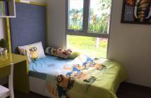 Bán gấp căn hộ Opal Riverside 3 phòng ngủ, căn hộ Opal Riverside phường HBC, TĐ, 100m2