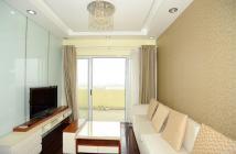 Cần bán gấp căn hộ cao cấp Hùng Vương plaza Quận 5, view quận 1 , Dt : 135 m2 3PN ,4.2  tỷ/căn