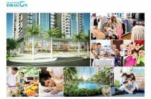Căn Hộ Đẳng Cấp Singapore 3 Ban Công, Giá 1.38 tỷ/căn, Ck 7%, Góp 24 Tháng 0% LS