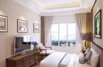 Căn hộ 64m2 giá rẻ nhất khu vực Bình Tân chiết khấu 2,2% tặng nội thất 100 triệu