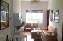 Căn hộ cao cấp Western Dragon nội thất hoàn thiện, giá chỉ từ 1,2tỷ/2pn. LH:0931816281(Mr.Tuấn)