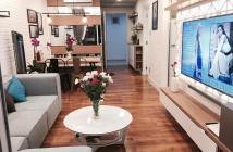 Cơ hội cuối để sở hữu căn hộ Ehome 3 - lãi suất ưu đãi 6.5%/ năm