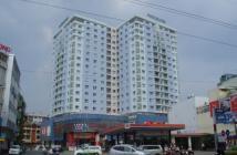 Bán căn hộ PN-Techcons, Phú Nhuận, 2PN, lầu cao, nhà đẹp giá 4.2 tỷ/căn. LH: 0919 548 228