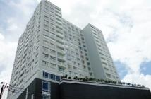 Bán căn hộ Satra Eximland, Phú Nhuận, 2PN, 88m2, nhà đẹp giá 3.4 tỷ
