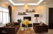 Căn hộ chung cư 12 View nhận nhà ở ngay, hãy nắm bắt cơ hội có không gian sống tuyệt vời giá rẻ